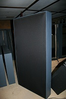 Treating Studio Rooms - pictures added-finish.jpg
