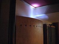 D. I. Y. Polys-illumination.jpg