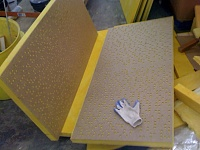 What type of Rockwool to use for Bass Traps?-pile4.jpg