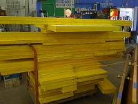 What type of Rockwool to use for Bass Traps?-pile6.jpg
