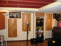 D. I. Y. Polys-studio-3.2.10-002.jpg