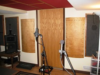 D. I. Y. Polys-studio-3.2.10-005.jpg