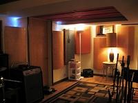 D. I. Y. Polys-studio-3.2.10-009.jpg