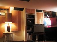 D. I. Y. Polys-studio-3.2.10-012.jpg