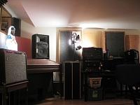 D. I. Y. Polys-studio-3.2.10-014.jpg
