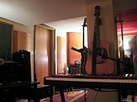 D. I. Y. Polys-studio-3.2.10-016.jpg