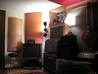 D. I. Y. Polys-studio-3.2.10-017.jpg