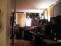 D. I. Y. Polys-studio-3.2.10-018.jpg