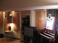 D. I. Y. Polys-studio-3.2.10-019.jpg