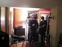 D. I. Y. Polys-studio-3.2.10-021.jpg