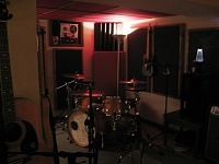 D. I. Y. Polys-studio-3.2.10-022.jpg