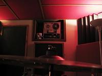 D. I. Y. Polys-studio-3.2.10-023.jpg