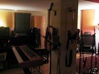 D. I. Y. Polys-studio-3.2.10-025.jpg