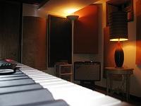 D. I. Y. Polys-studio-3.2.10-029.jpg