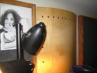 D. I. Y. Polys-studio-3.2.10-032.jpg
