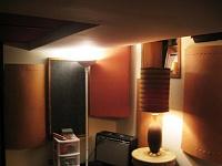 D. I. Y. Polys-studio-3.2.10-035.jpg