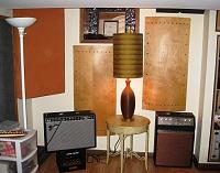 D. I. Y. Polys-studio-3.2.10-038.jpg