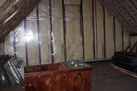 help me build my live room (construction materials)-100_0391_0001.jpg