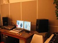 DIY Broadband Absorber - pictures posted-studio02.jpg