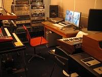 DIY Broadband Absorber - pictures posted-studio01.jpg