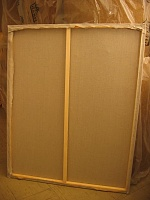 DIY Broadband Absorber - pictures posted-absorber03.jpg