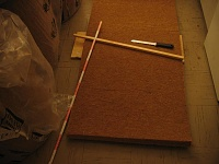 DIY Broadband Absorber - pictures posted-absorber05.jpg