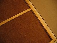 DIY Broadband Absorber - pictures posted-absorber06.jpg
