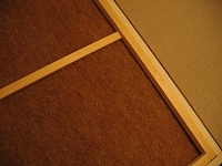 DIY Broadband Absorber - pictures posted-absorber06.jpg