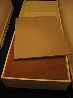 DIY Broadband Absorber - pictures posted-absorber07.jpg