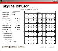 Skyline DIY Size question-skyline-4cm.jpg