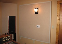 do bass traps and ceiling clouds need rigid back?-new-ods-side-wall.jpg