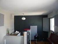Skyline DIY Size question-p1000910.jpg