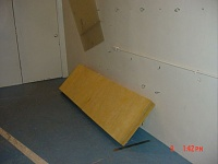 DIY Broadband Absorber - pictures posted-sca.jpg