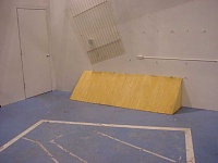 DIY Broadband Absorber - pictures posted-superchunk.jpg