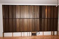 My home made diffuser-studio-2.jpg