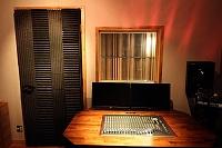 My home made diffuser-studio-1.jpg