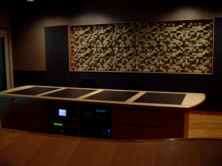 rpg skyline diffusers gearslutz pro audio community. Black Bedroom Furniture Sets. Home Design Ideas