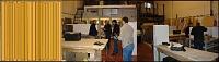 Question about new line of Acoustic Products-acbp-studios-acoustics-gs.jpg