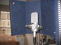 SE reflexion filter ... anyone used this ?-reflexion-close.jpg