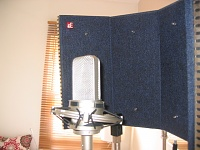 SE reflexion filter ... anyone used this ?-reflexion-distant.jpg
