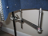SE reflexion filter ... anyone used this ?-reflexion-mount-front.jpg