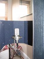 SE reflexion filter ... anyone used this ?-reflexion-speaker-test.jpg