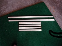 One more diy acoustic panels thread...-p1010072.jpg