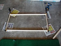 One more diy acoustic panels thread...-p1010076.jpg