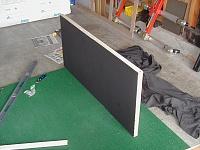 One more diy acoustic panels thread...-p1010080.jpg