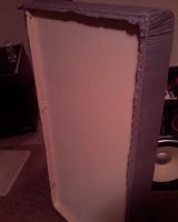 OC 703 FRK... to foil or not to foil????-image_186.jpg