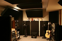 Treating Studio Rooms - pictures added-cr2.jpg