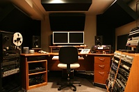 Treating Studio Rooms - pictures added-cr1.jpg