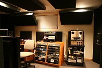 Treating Studio Rooms - pictures added-side.jpg