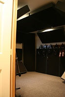Treating Studio Rooms - pictures added-tr1.jpg
